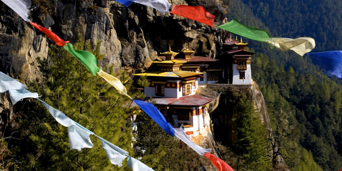 Discover with Nepal Trekking Experts