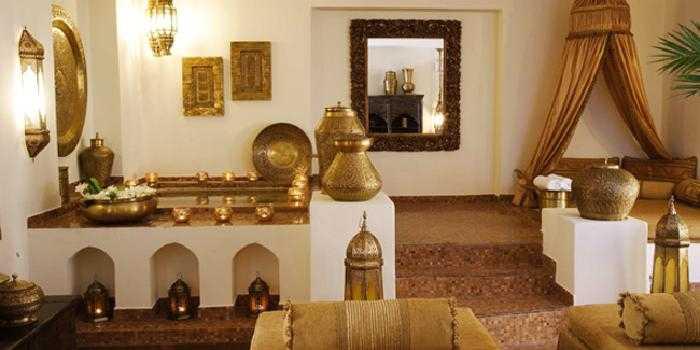 Baraza resort spa somak holidays - Home salon zanzibar ...