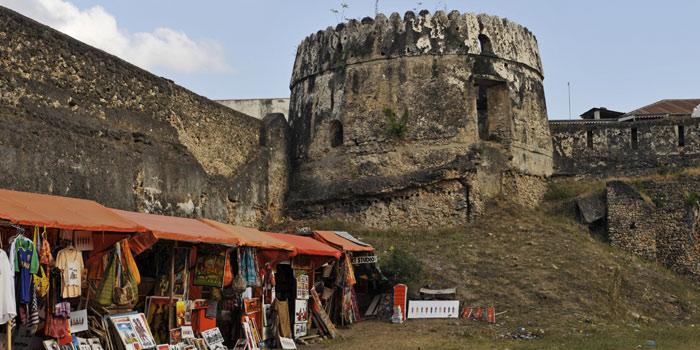 Image result for stone town tours zanzibar