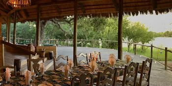 chobe_bakwena_lodge