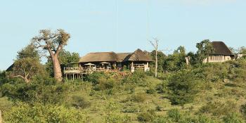 ngoma_safari_lodge