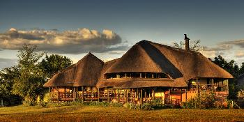 chobe_savanna_lodge