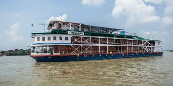 ganges-river-cruise-plus-tiger