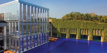 the oberoi, gurgaon image 0