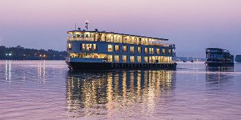 ganges-voyage-heritage-river-cruise