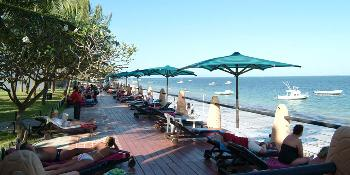 bamburi_beach_hotel