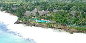 baobab_beach_resort_&_spa