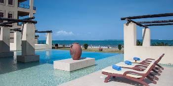 sun_africa_beach_resort