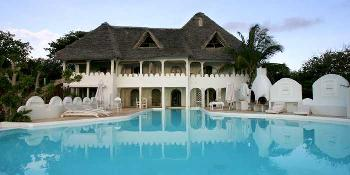 msambweni_beach_house_&_private_villas