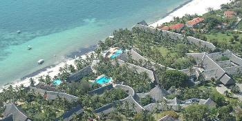voyager_beach_resort