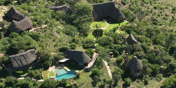 borana-lodge