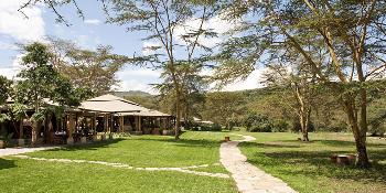 lake_elmenteita_serena_camp