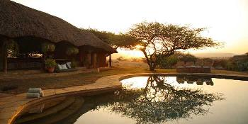 elewana-lewa-safari-camp