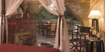 fairmont-mara-safari-club