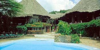 mara-sopa-lodge