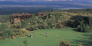 great rift valley lodge image 4