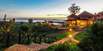 lake nakuru sopa lodge image 3