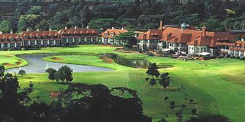 windsor_golf_&_country_club