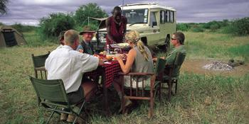 adventure-camping-safari