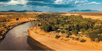 ashnil_samburu_camp