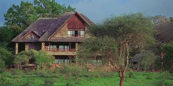 kilaguni-serena-safari-lodge
