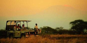 porini-camps-safari