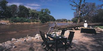 samburu_intrepids