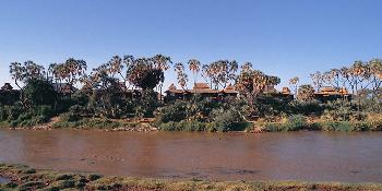 sarova_shaba_lodge