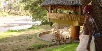 samburu_game_lodge