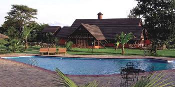 arumeru-river-lodge