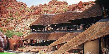twyfelfontein_country_lodge