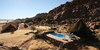 namib_naukluft_lodge
