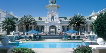 swakopmund_hotel_&_entertainment_centre
