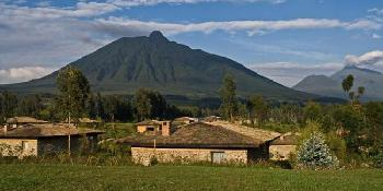 gorilla_mountain_view_lodge