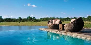 arathusa-safari-lodge