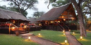 elephant_valley_lodge