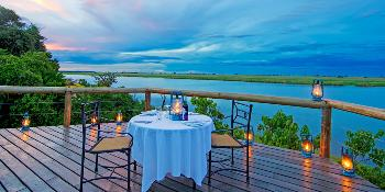 chobe_game_lodge