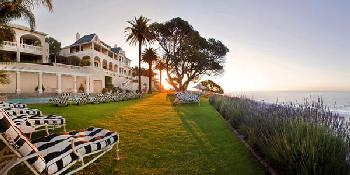 ellerman house image 2