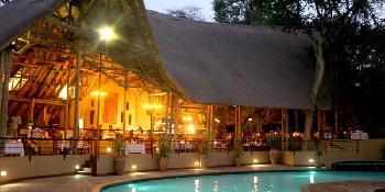 chobe_safari_lodge