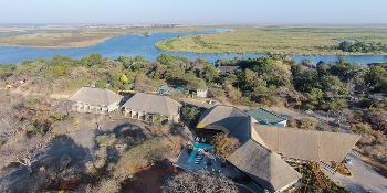 chobe_bush_lodge