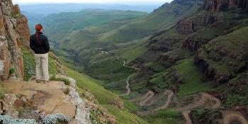sani_pass_&_lesotho_(full_day)
