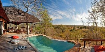 garonga-safari-camp