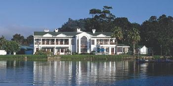 st_james_of_knysna