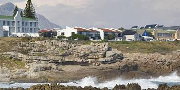 windsor_hotel_hermanus