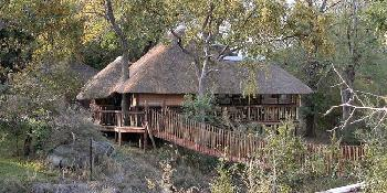 idube-private-game-reserve