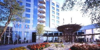 intercontinental_johannesburg_or_tambo