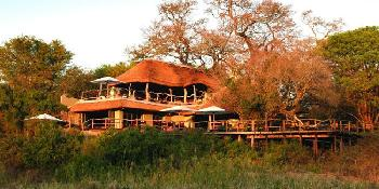 jock-safari-lodge