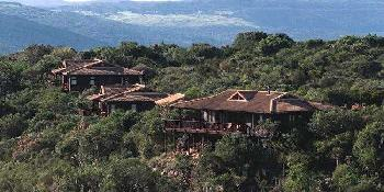 kariega_main_lodge