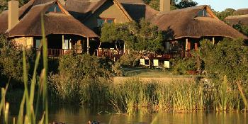 kichaka-private-game-lodge