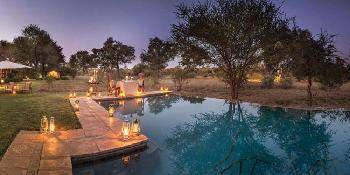 kings-camp-timbavati-private-game-reserve